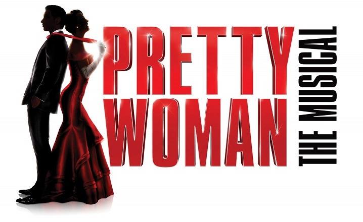 Musica Pretty Woman