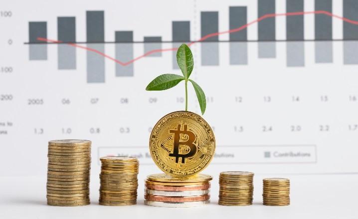 cinco cosas evitar para invertir Bitcoins