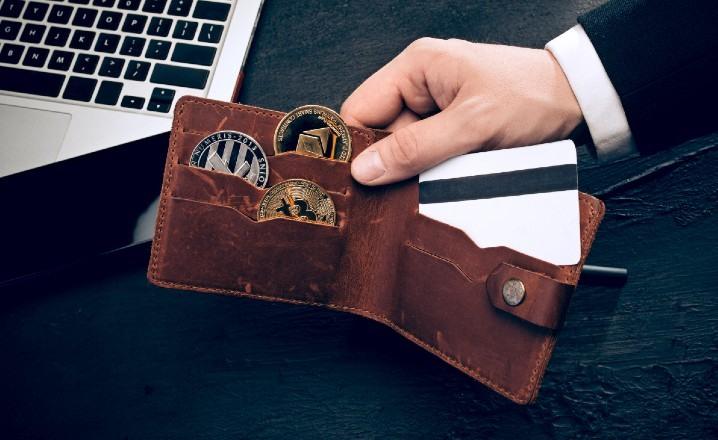 criptomonedas candidatas para moneda de curos legal del futuro