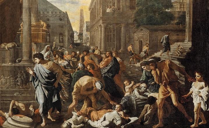 cuadro-peste-azoth-justiniano