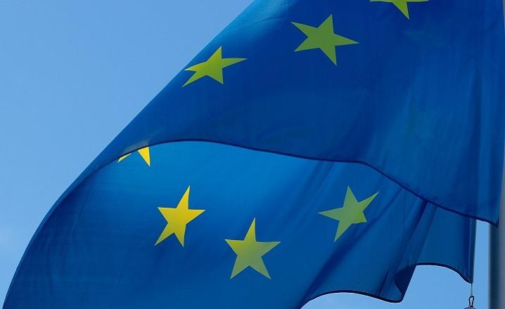 europa coronavirus