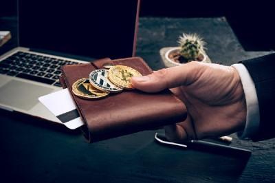Métodos disponibles para invertir en criptomonedas