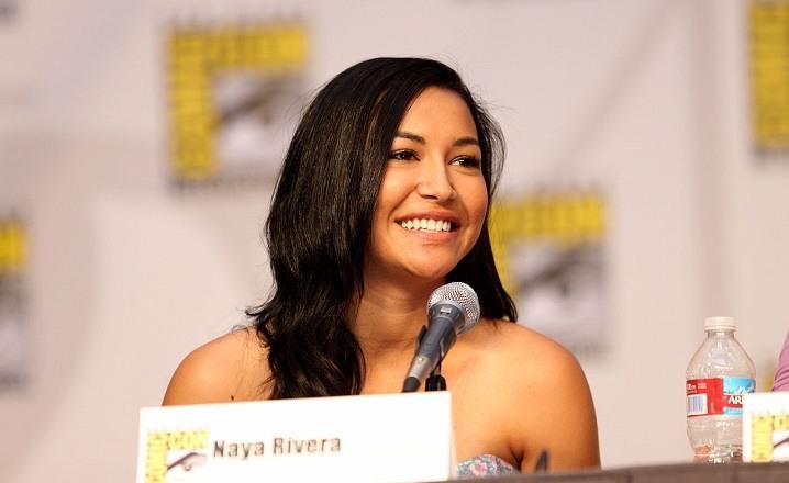 Naya_Rivera