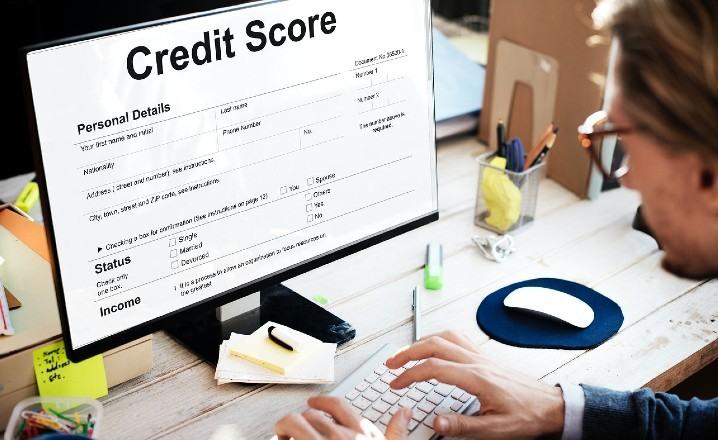 Todo sobre los préstamos online