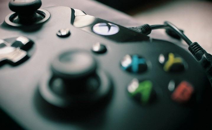Futuro de la industria de los videojuegos