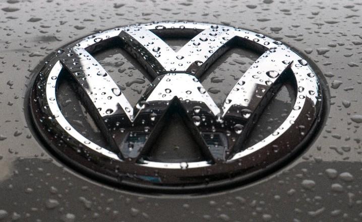 Nuevo modelo Golf de Volkswagen