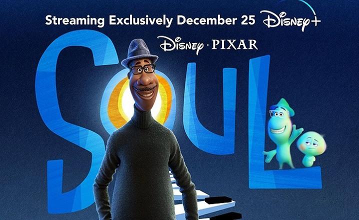 soul-disney