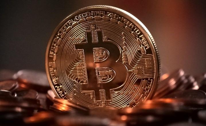 Razones por las que el bitcoin tiene cada vez más seguidores
