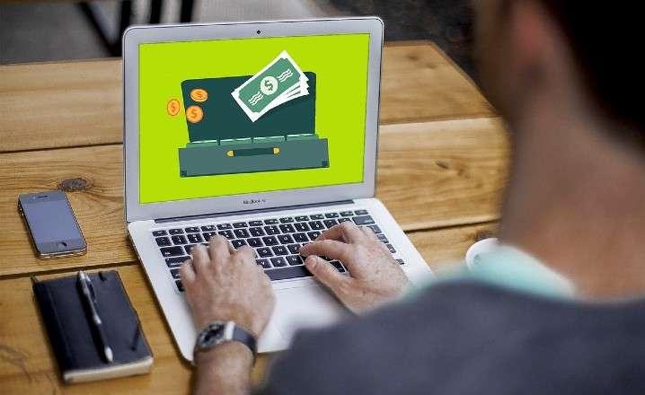 Cómo ganar dinero online con encuestas remuneradas