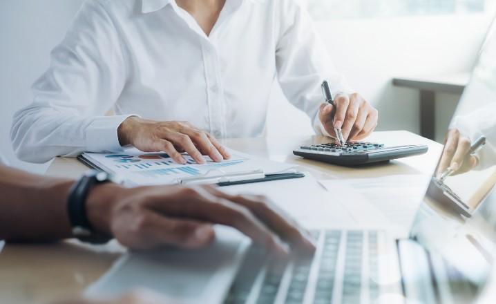 Cómo solicitar un préstamo estando en ASNEF