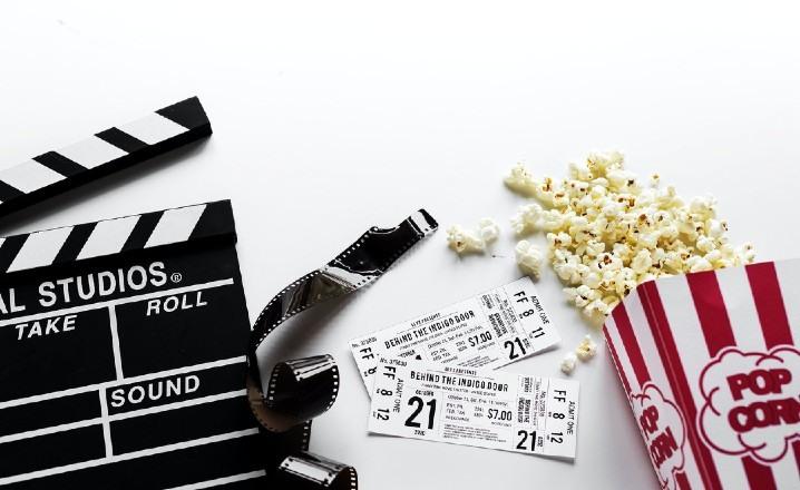 Las películas más esperadas en 2021