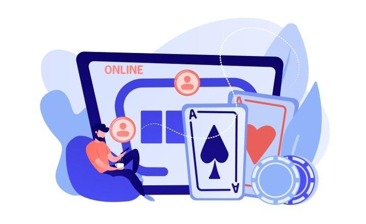 Tecnología aplicada a los casinos en línea