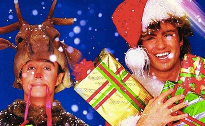 wham-last-christmas-numero-uno