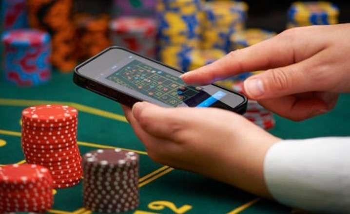 Evolución de los casinos online en pandemia
