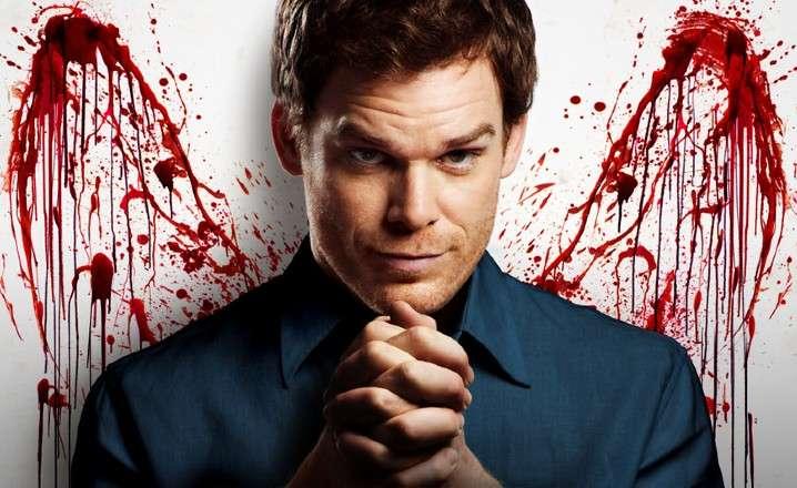 Nueva temporada de Dexter en Movistar+