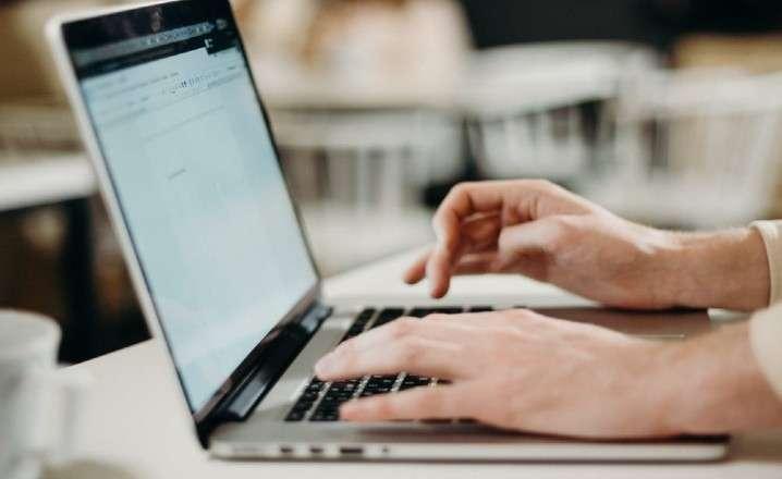Qué es el emailing para empresas