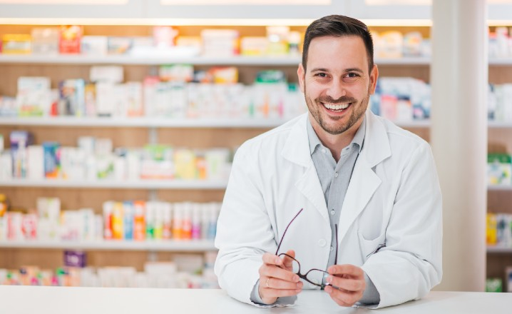 FarmaciasDirect