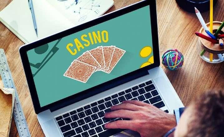 Consejos para jugar en los casinos online